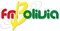 Logo FmBolivia.png