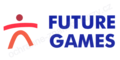 Logo Future Games.png