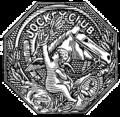 Logo Jockey Club.png