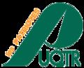Logo Patriotes de l'UQTR.png