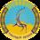Logo Pavlodar region.png