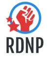Logo RDNP haiti.png