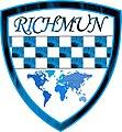 Logo Richmun 1.jpg