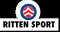Logo Ritten Sport.png