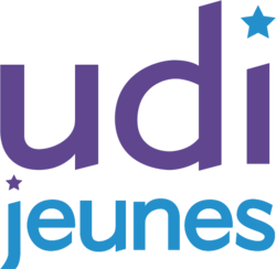 Image illustrative de l'article UDI Jeunes