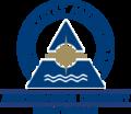 Logo Univerzitet Mediteran.png