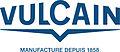 Logo Vulcain Watches.jpg