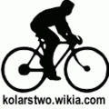 Logo kolarstwo,wikia,com.png