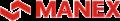Logo manex.png