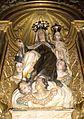 Logroño - Catedral, Capilla del Santisimo 03.JPG