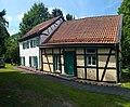 Lohauser Dorfstr. 44 Wohnhaus 1.jpg