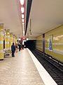 Lohmühlenstraße - Hamburg (13305703403).jpg