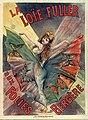 Loie Fuller Folies Bergere 01.jpeg