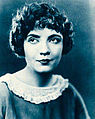 Lois Wilson Stars of the Photoplay.jpg