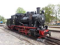 Lok 20 Benndorf.jpg