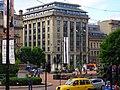 Lomond House, George Square, Glasgow. - panoramio.jpg