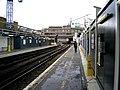 London, Blackfriars Station - geograph.org.uk - 2196094.jpg