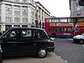 London , Westminster - Oxford Street - geograph.org.uk - 1738742.jpg
