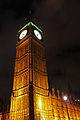 London 12 2012 Big Ben 4975.JPG