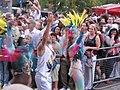 London 2012 Cultural Olympiad Carnival (Ank Kumar) 02.jpg