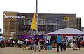 London 2012 Olympics 195 McDonalds (7683076012).jpg