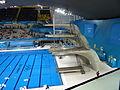 London 2012 Olympics Aquatics Centre 01.jpg