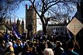 London Brexit pro-EU protest March 25 2017 04.jpg