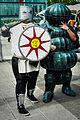 London Comic Con 2015 cosplay (18057177341).jpg
