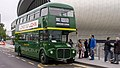 London Country RML2412 JJD 412D 2.jpg