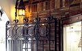 London Court gates 4023.jpg