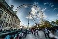 London EyE - panoramio.jpg