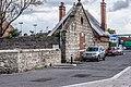 Londonbridge Road (Dublin) - panoramio (1).jpg