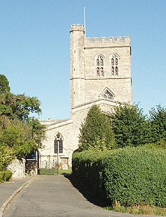 LongCrendonChurch(DavidHawgood)Aug2005.jpg