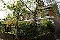 Long Garden Walk - geograph.org.uk - 1261852.jpg