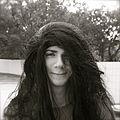 Long Hair Beauty (2996259236).jpg