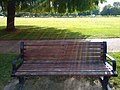 Long shot of the bench (OpenBenches 1775-1).jpg
