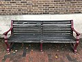 Long shot of the bench (OpenBenches 2484-1).jpg