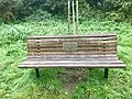 Long shot of the bench (OpenBenches 2641-1).jpg