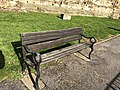 Long shot of the bench (OpenBenches 2814-1).jpg