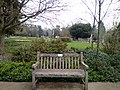 Long shot of the bench (OpenBenches 5514-1).jpg