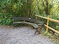 Long shot of the bench (OpenBenches 9249-1).jpg
