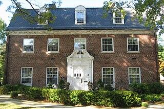 Longmeadow, Massachusetts Town in Massachusetts, United States