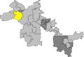 Lonnerstadt im Landkreis Erlangen-Höchstadt.png