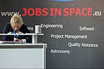 Looking for a job in space? (7646250720).jpg