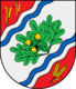 Coat of arms of Loop