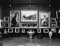 Lord Strathcona House (Painting Gallery) 05.jpg