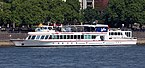 Loreley (ship, 1996) 042.JPG