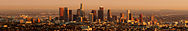 Los Angeles downtown sunset cityscape.jpg