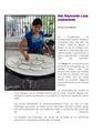 Los Tones y el Baile de Moros en San Raymundo.pdf