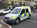 Lothian and Borders police car 06.JPG